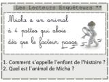 Capture_rituel_inférences.PNG