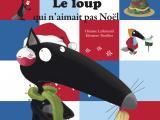 le-loup-qui-n-aimait-pas-noel-432960.jpg