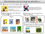 Capture_fiche_classeur.JPG