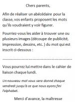 Capture_mot.PNG