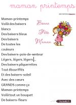 Capture_fête_des_mères.PNG
